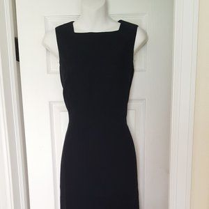 90s Double D Sleeveless Maxi Dress Size M